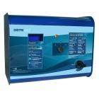 Electrolyseur piscine Distri-salt 90 m3 IP a la demande - Distripool