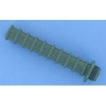 Crépine L160 3/4'' Filtre Sable - (ASTRAL) - ASTRAL