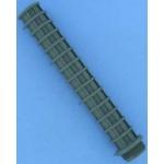 Crépine L227 filtre D.650 UVE-Aster-Poltank (ASTRAL) - ASTRAL