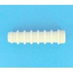 Crepinas FILTRO SAB 5 a 9m3 - La unidad - 8 por filtro - (SNTE)