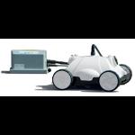Robot piscine robotclean 1 modèle 2019 - Ubbink