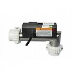 Réchauffeur électrique spa monalisa LX heater H30 R-2 - Lx-pump