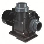 Pompe NCC NEW BCC de 3 CV de 50 m3/h  - IML