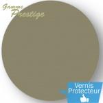 Liner piscine 75/100ème VERNIS Olive -  2015