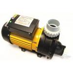 Pompe massage pour spa LX Pumps R-TDA200 - Lx-pump