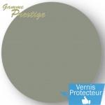 Liner piscine 75/100ème VERNIS Gris Ciment -  2015