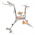 Vélo piscine WR3 - Water-flex