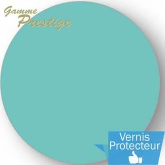 Liner piscine 75/100ème VERNIS vert caraïbe -  2010
