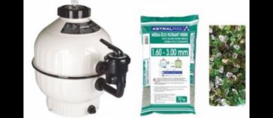 Guide filtration piscine