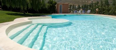 Guide du liner piscine sur mesure