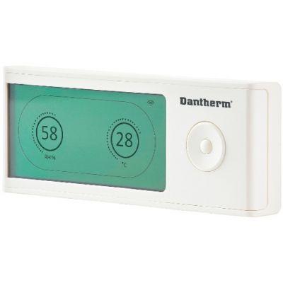 Télécommande DRC1 pour déshumidificateur