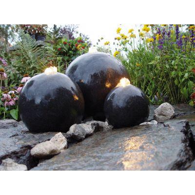 Fontaine jardin London - AcquaArte