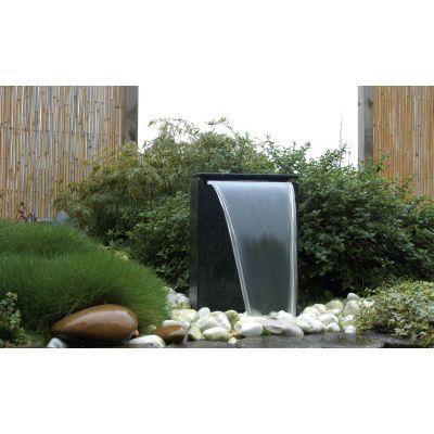 Fontaine jardin Vicenza - AcquaArte
