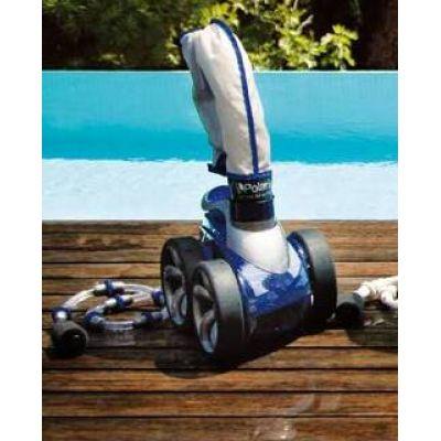 Robot hydraulique piscine Polaris 3900S - polaris
