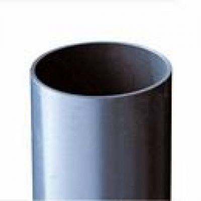 Tuyau PVC rigide diam 50 en 2 m 10 bars