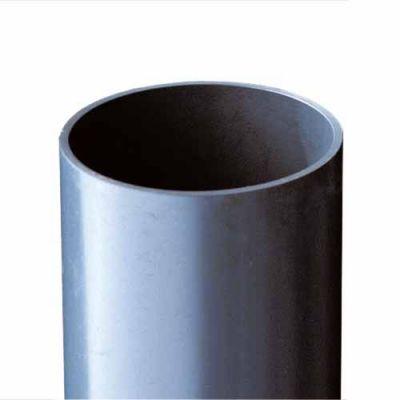 Tube PVC rigide diam 63 en3 m