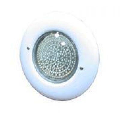 Projecteur pour liner + LED blanche - Distripool