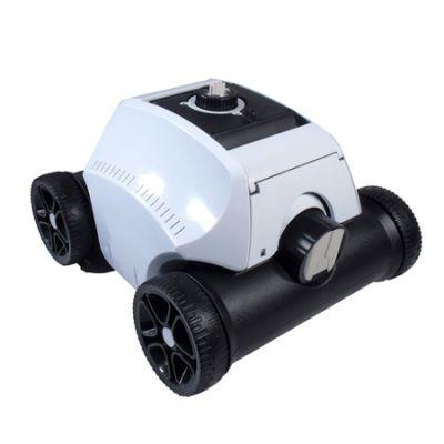 Robot piscine RobotClean Accu - Ubbink
