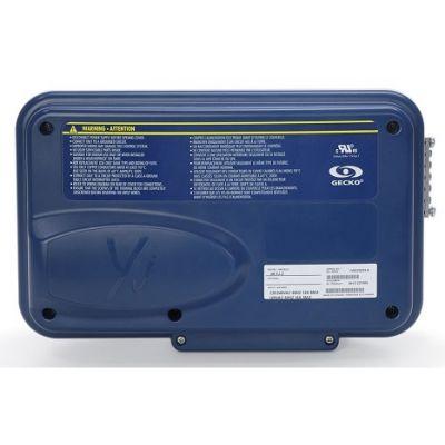 Boitier de contrôle spa Aeware IN.YJ-3 Control Box (2 Outputs) - Gecko