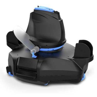 Robot sans fil Delta 100 - Kokido - Kokido