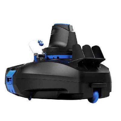 Robot sans fil Delta 200 - Kokido - Kokido