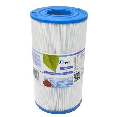 Filtre à cartouche Darlly SC705 - 40353 - PRB35-1N - Darlly