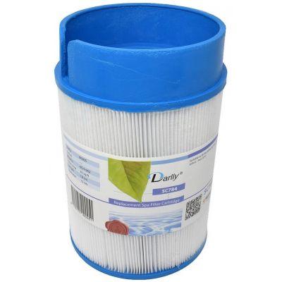 Filtre à cartouche Darlly SC784-60305 - Darlly