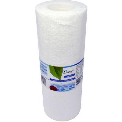 Filtre à cartouche Darlly SC723-PP1271-C-4326 - Darlly