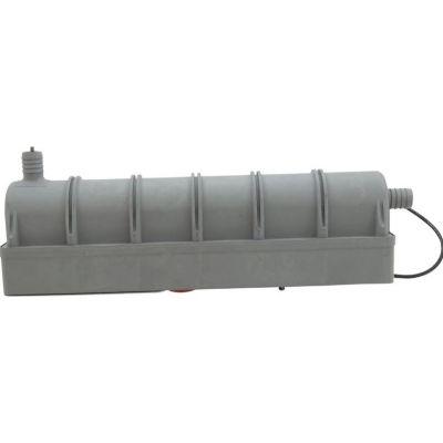 Réchauffeur spa 2.7KW  6500-315 SUNDANCE SPA® - Gecko