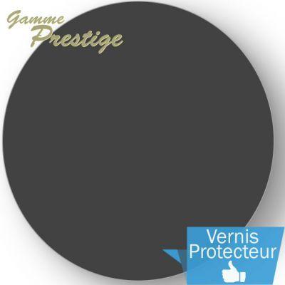 Liner piscine 75/100ème VERNIS gris anthracite -  2010 (INDISPONIBLE)