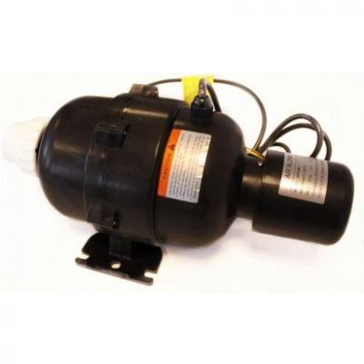 Blower Chauffant pour spa LX AIR Blower APW - Lx-pump