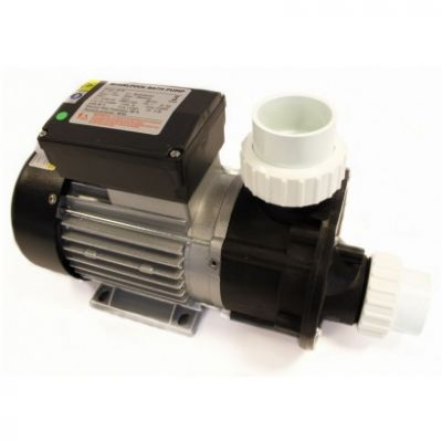 Pompe filtration spa LX pump JA - Lx-pump