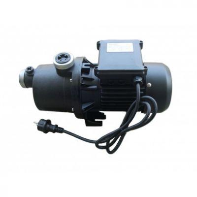 Supresseur Distripool robot piscine1 CV