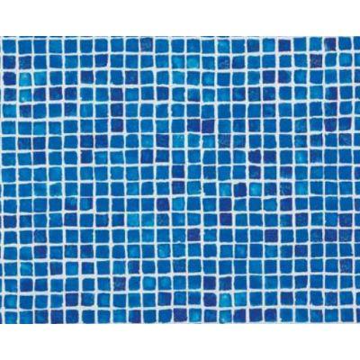 Liner piscine 75/100ème 2015 Mosaïque vernis