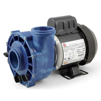 Pompe spa Circ Pump for Jacuzzi / Sundance - Aqua-Flo