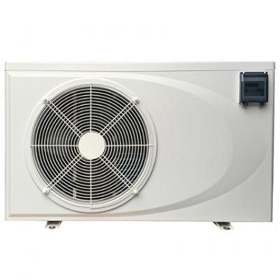 Pompe à chaleur PREMIUM 04 KW - piscine de 25 m3 (INDISPONIBLE) - Distri-pac