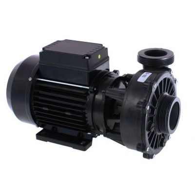 pompe pour spa Waterway Executive euro pump - Watairway
