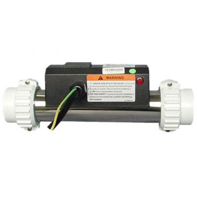 Réchauffeur électrique spa océane LX heater H30-R1 - Lx-pump