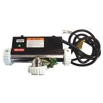 Réchauffeur électrique spa océane LX heater H30-R3 - Lx-pump