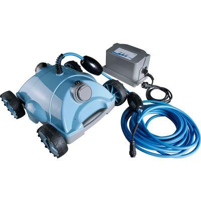Robot de piscine Robotclean 2 - Ubbink