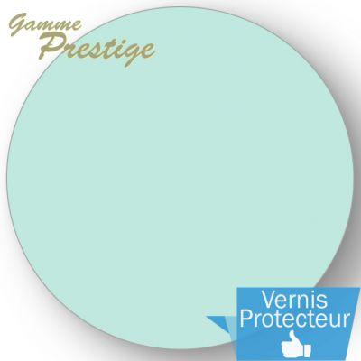 Liner piscine 75/100ème VERNIS Vert Antilles-  2015