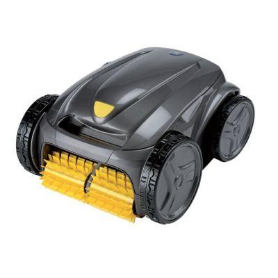 Robot piscine Vortex OV3400 Zodiac  - ZODIAC