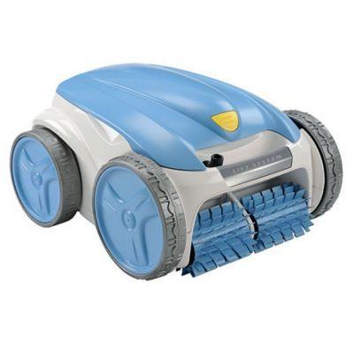 Robot piscine Vortex RV 4460 Zodiac  - Zodiac