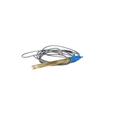 Sonde PH compatible Premium avec câble de 5 m