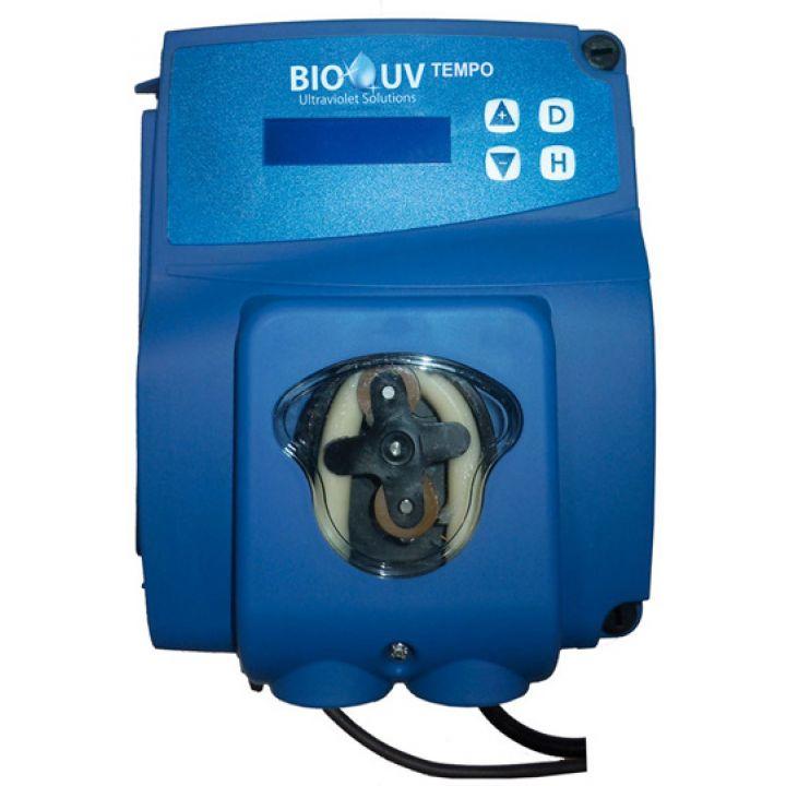 Pompe Doseuse Bio UV Tempo