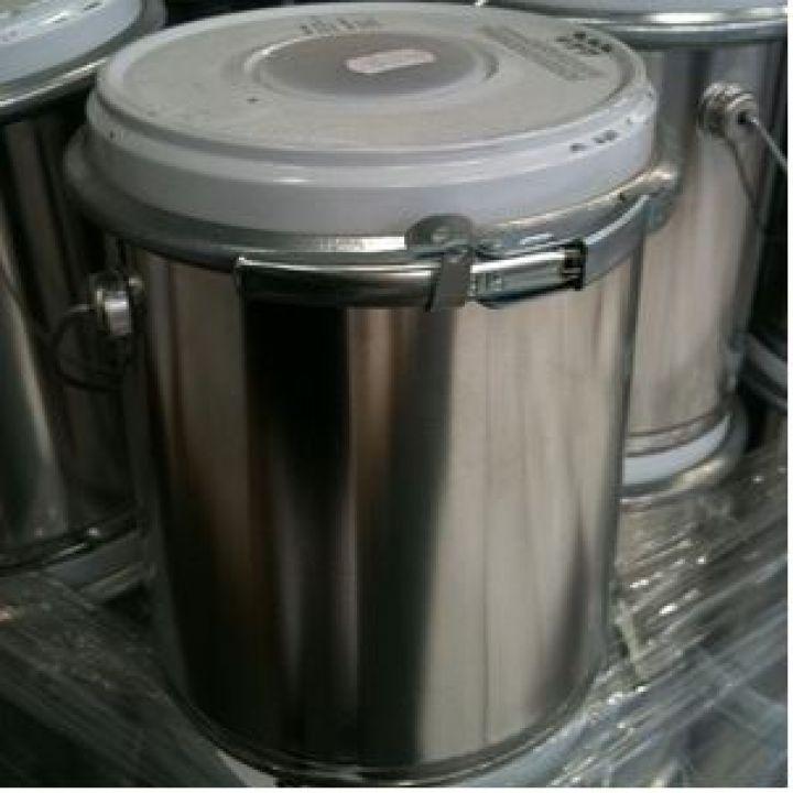 Colle Bi-Composante 13.3 kg - James Grass