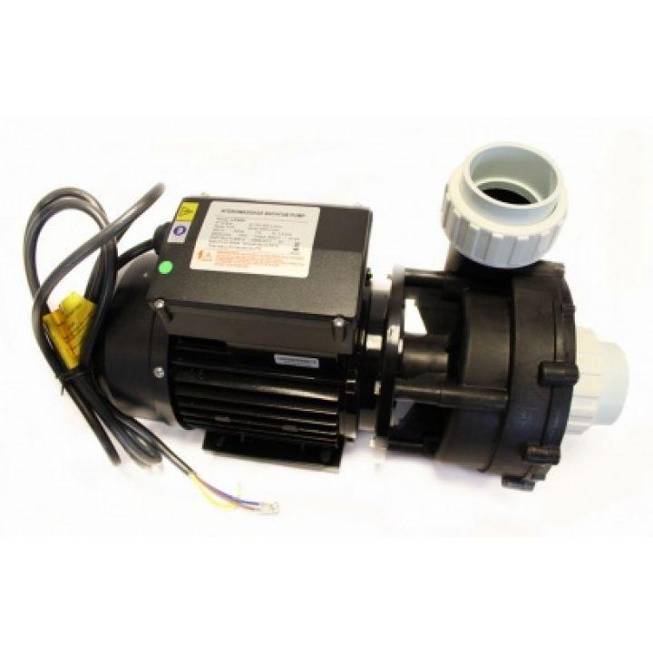 Pompe massage spa LX pump LP - Distripool - Lx-pump