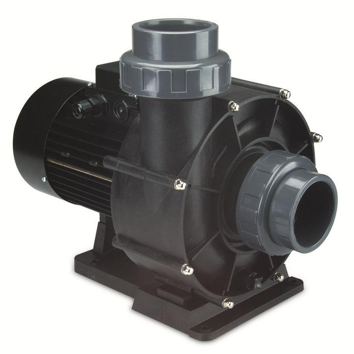 Pompe NCC NEW BCC de 3 CV de 50 m3/h  - Astral-Fluidra