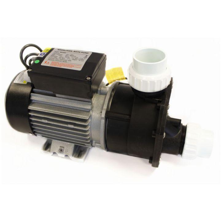 Pompe filtration spa LX pump EA 450-Y - Lx-pump