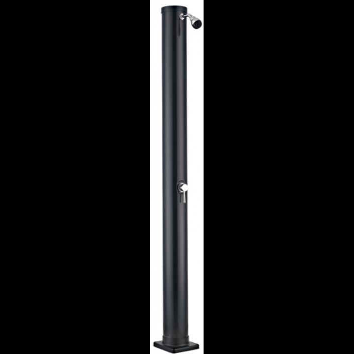 Douche Solaire PVC 40 L (pré-commande MARS 2021)